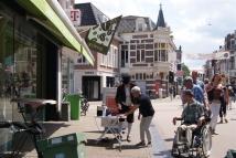 20150627-Apeldoorn-(6)
