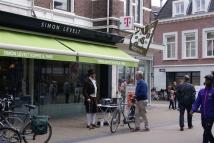20150627-Apeldoorn-(4)