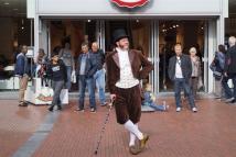 20150919-Amstelveen-(11)