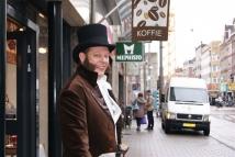 20151107-Amsterdam-FB-(13)