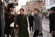 20151107-Amsterdam-FB-(19)