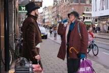 20151107-Amsterdam-FB-(30)