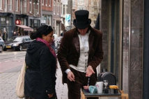 20151107-Amsterdam-FB-(11)