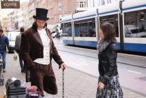 20151107-Amsterdam-FB-(25)