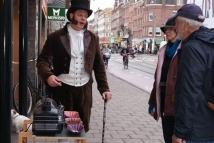 20151107-Amsterdam-FB-(31)