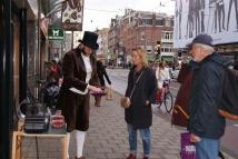 20151107-Amsterdam-FB-(32)