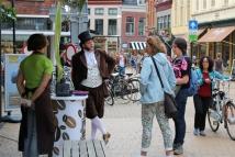 20150828-Groningen-(00)