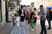 20150828-Groningen-(10)