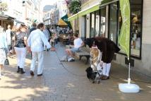 20150828-Groningen-(14)