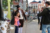 20150828-Groningen-(5)