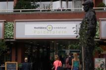 20150815-Hoofddorp-(56)