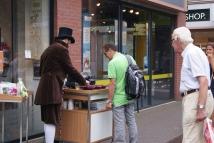 20150815-Hoofddorp-(9)