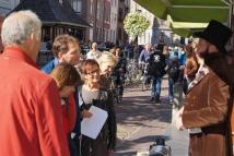 20150926-Utrecht-(17)
