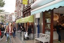 20150926-Utrecht-(6)