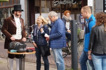 20151003-Zwolle-(13)