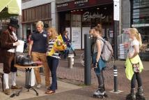 20151003-Zwolle-(15)