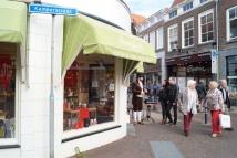 20151003-Zwolle-(26)