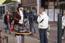 20151003-Zwolle-(28)