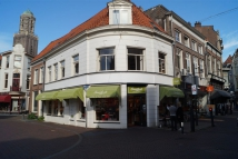 20151003-Zwolle-(4)