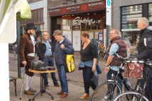 20151003-Zwolle-(42)