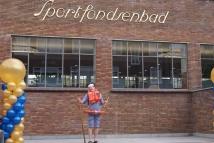 20140422-Rotterdam-(1)