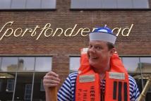 20140422-Rotterdam-(5)