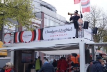 20160424-Bloemencorso-Haarlem-(3)