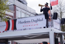 20160424-Bloemencorso-Haarlem-(4)