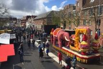 20160424-Bloemencorso-Haarlem-(8)