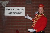 20161112-De-Meulenbuurt-(1)