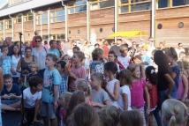 20160909-Vleuten-loc1-(104)