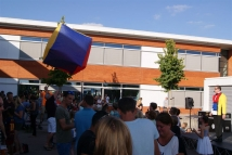 20160909-Vleuten-loc2-(116)