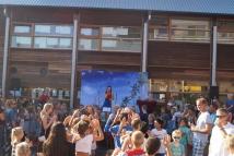 20160909-Vleuten-loc1-(108)
