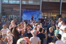20160909-Vleuten-loc1-(109)