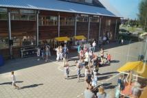 20160909-Vleuten-loc1-(20)