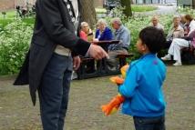 20160521-Middenbeemster-(00)