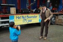 20160521-Middenbeemster-(2)
