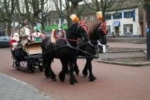 20161218-Etten-Leur-(7)