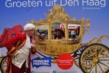 20160920-Den-Haag-(10)