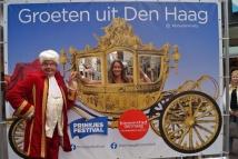 20160920-Den-Haag-(12)