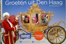 20160920-Den-Haag-(15)