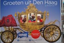 20160920-Den-Haag-(14)