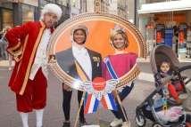 20160920-Den-Haag-(3)