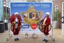 20160920-Den-Haag-(7)