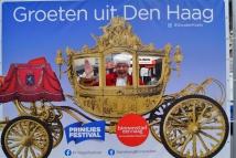 20160920-Den-Haag-(9)