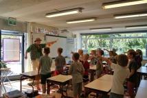 20160901-Papendrecht-loc-5-Prins-Florisschool-(1)