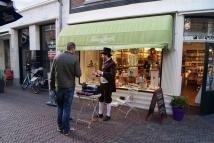 20161127-SL-Alkmaar-(10)