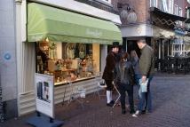 20161127-SL-Alkmaar-(3)