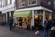 20161127-SL-Alkmaar-(5)