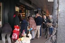 20161105-SL-Amsterdam-KS-(11)